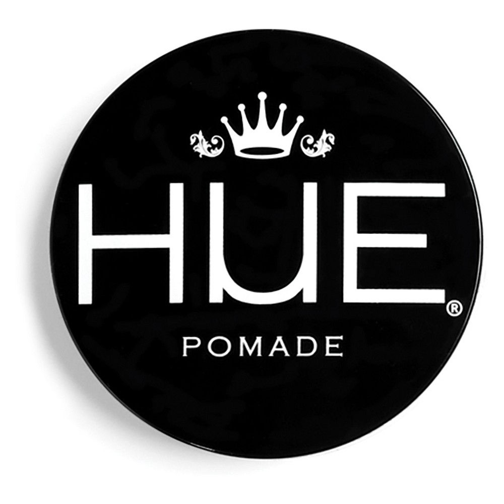Image of Hue For Every Man Pomade, hair pomades