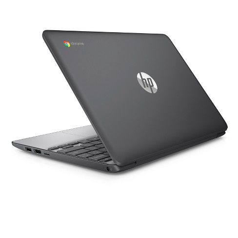 "HP 11.6"" Chromebook (11-v031nr)"