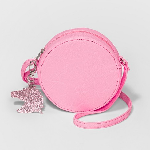0f8c41e68d simplyxmagdalena All pink. All Target. 🎯 targetstyle target