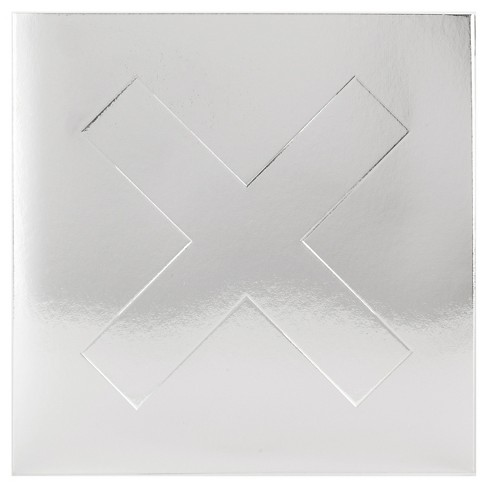 The XX - I See You - image 1 of 1