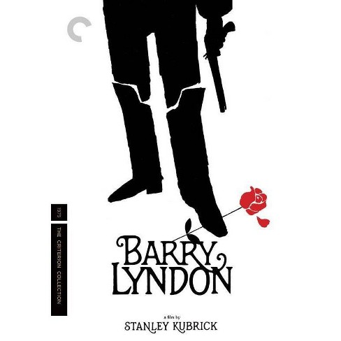 Barry Lyndon (DVD) - image 1 of 1