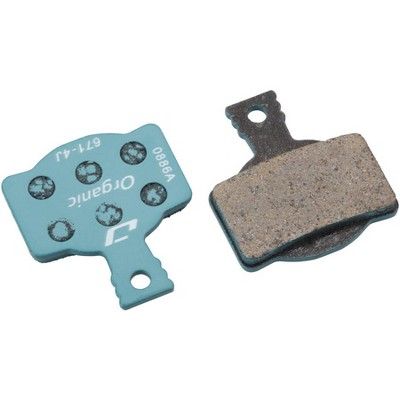 Jagwire Magura Compatible Disc Brake Pads Disc Brake Pad