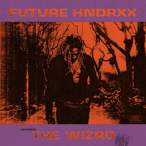 """Image result for """"THE WIZARD FUTURE"""