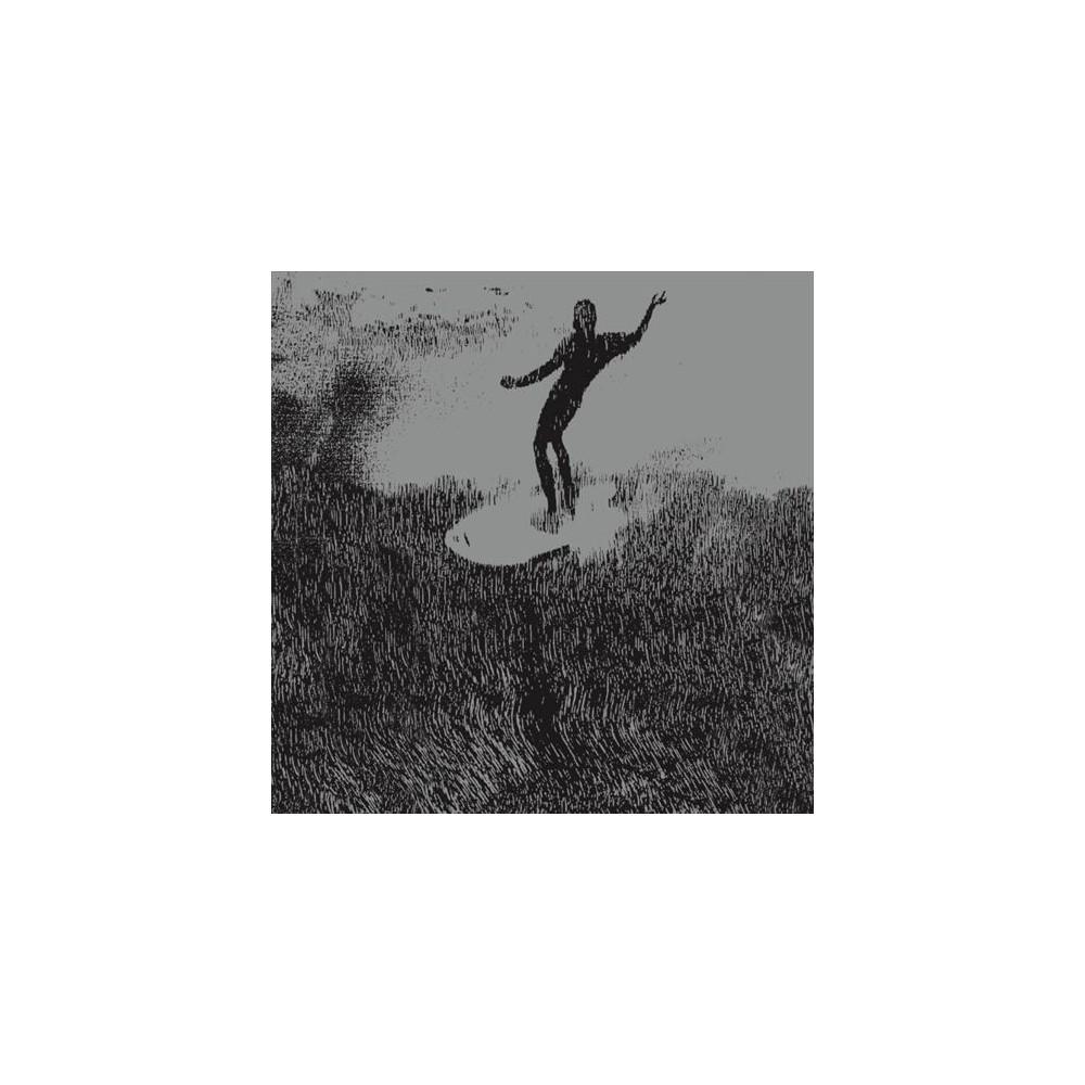 Various - Litmus (Ost) (Vinyl)