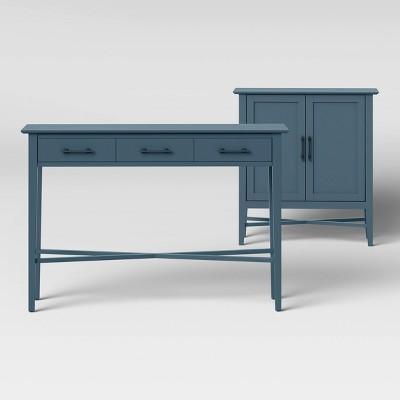 Elloree Accent Furniture - Threshold™