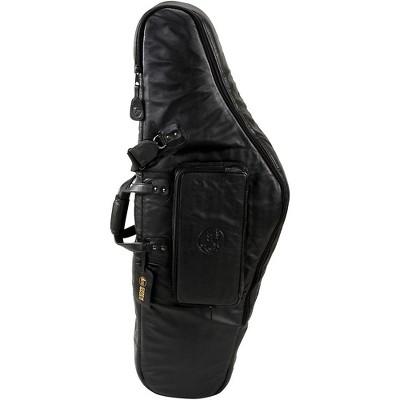 Gard Mid-Suspension EM Low Bb Baritone Saxophone Gig Bag