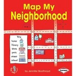 Where Do I Live By Neil Chesanow Paperback Target Доставка начиная с 24ч и бесплатно. neil chesanow paperback target