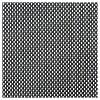 Con-Tact Brand Grip Premium Non-Adhesive Shelf Liner- Thick Grip Black (18''x 8') - image 2 of 2