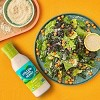 Follow Your Heart Vegan Caesar Salad Dressing - 12oz - image 2 of 4