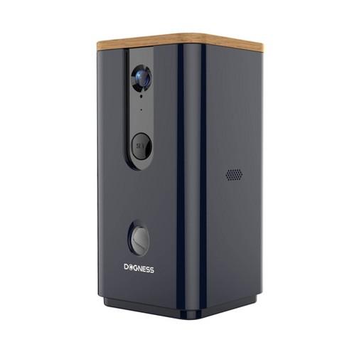 Dogness Smart Cam Treat Dispenser - image 1 of 2