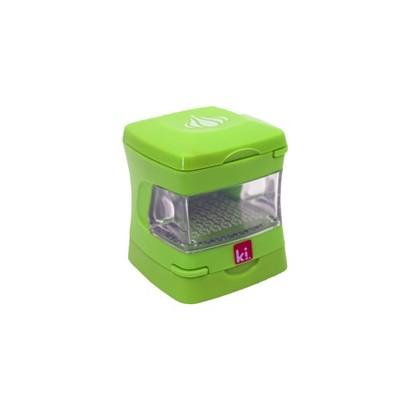 Kitchen Innovations Garlic-A-Peel Green