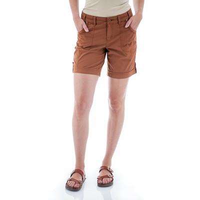 Aventura Clothing  Women's Bristow Short