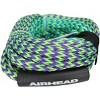 Airhead Boat 2 Section Tube 50-60 Foot Tow Rope for 4 Rider Towables | AHTR-42 - image 4 of 4