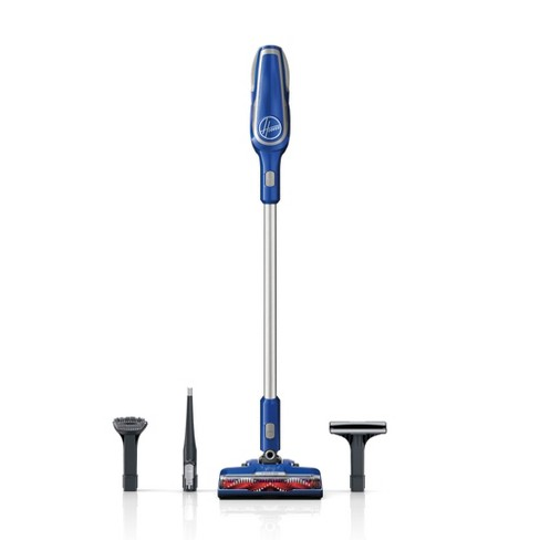 Hoover Impulse Cordless and Lightweight Stick Vacuum Cleaner with Remove Hand Held Vac - image 1 of 4