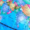 Vivitar KidsTech Augmented Reality Globe with Smartphone App - image 2 of 2