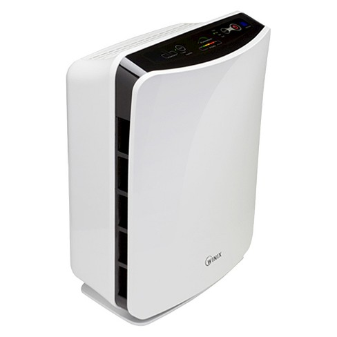 Winix® Freshome P150 Air Cleaner 113000 - image 1 of 7