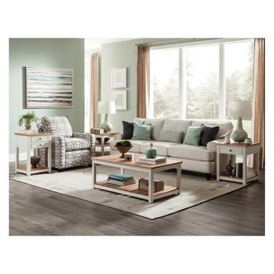 Savannah Collection - Bolton Furniture