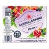 Sanpellegrino Momenti Pomegranate & Blackcurrant - 6pk/11.15 fl oz Cans - image 4 of 4