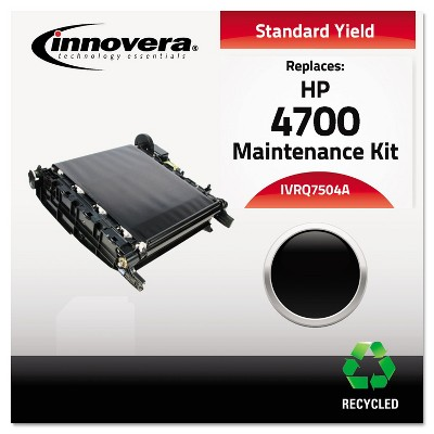 Innovera Remanufactured Q7504A (4700) Transfer Kit