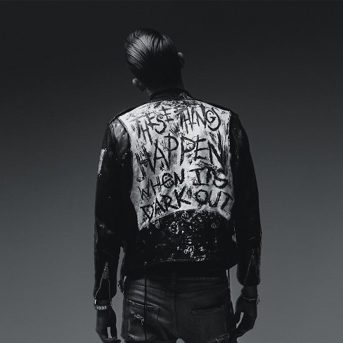 G-eazy - When it's dark out (Vinyl) - image 1 of 1