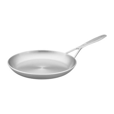 Demeyere Industry 10-inch Searing Pan