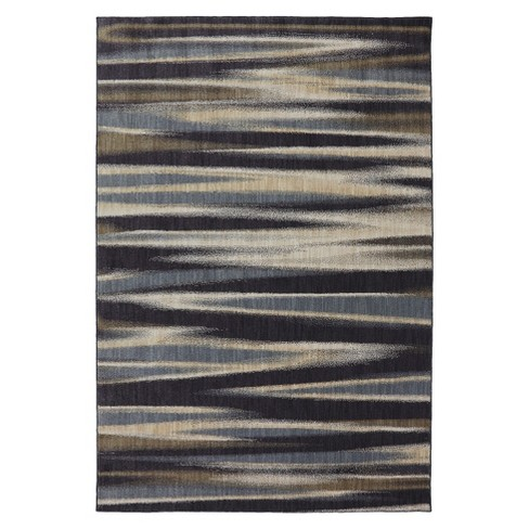 Lake Accent Rug - Mohawk Smartstrand - image 1 of 1
