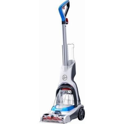 Hoover PowerDash Pet Lightweight Compact Carpet Cleaner Machine : Target