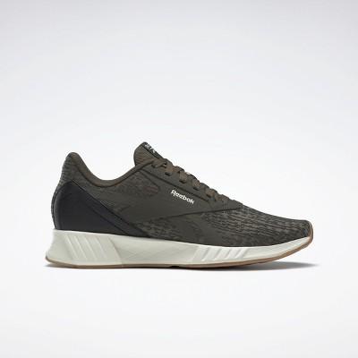 Reebok Lite Plus 2 Running Shoes Mens Performance Sneakers