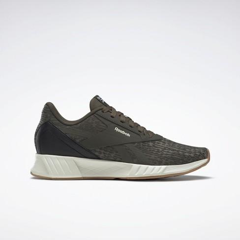 Reebok Lite Plus 2 Running Shoes Mens Performance Sneakers - image 1 of 4