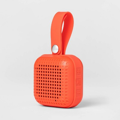 heyday™ Speaker Mini