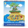 Learning Resources Alphabet Island Letter/Sounds Game - image 4 of 4