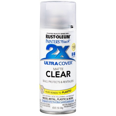 Charcoal Rust-Oleum Corporation 263999 Stain Additive for Premium Clear Kit