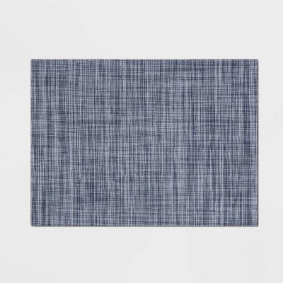 Textilene Placemat Blue - Project 62™