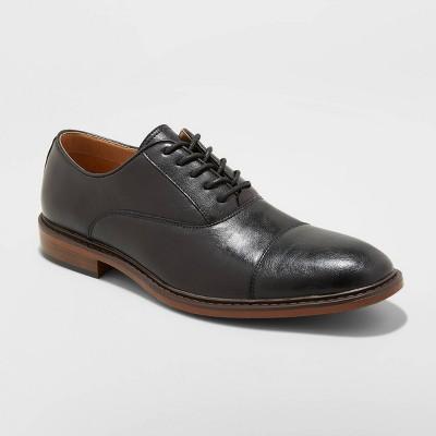 Men's Joseph Oxford Dress Shoes - Goodfellow & Co™