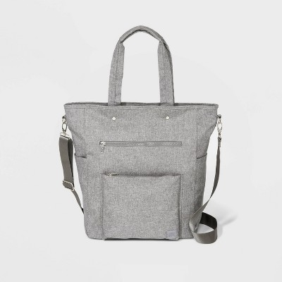 Convertible Backpack - JoyLab™ Gray