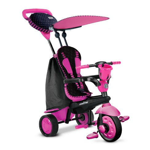 smarTrike® Spark 4-in-1 Trike - image 1 of 6