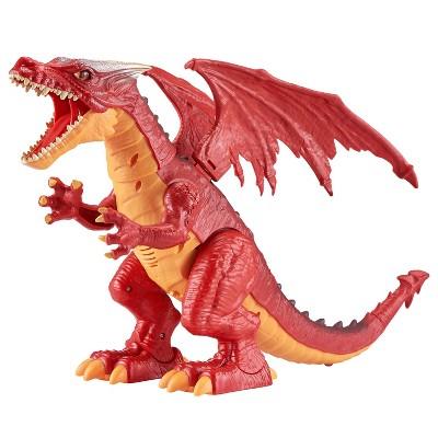 Zuru Robo Alive - Dragon Fire