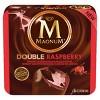 Magnum Double Raspberry Ice Cream Bars - 3ct - image 3 of 4