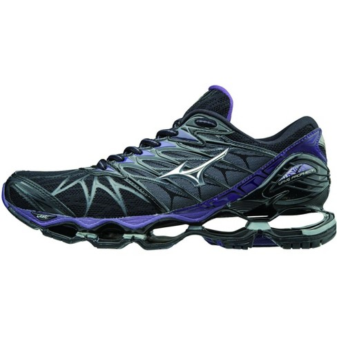 Mizuno Women's Wave Prophecy 7 Running Shoe - image 1 of 2
