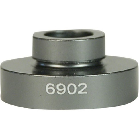 Wheels Manufacturing 39mm Sleeve for BB Bearing Extractor Cup