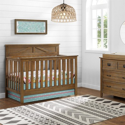 Baby Relax Hathaway Baby Furniture Collection