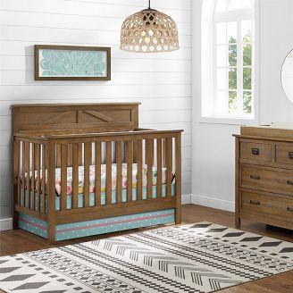 Nursery Furniture : Target