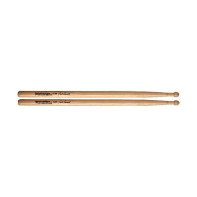 Innovative Percussion FS-PR Paul Rennick Signature Marching Drumsticks