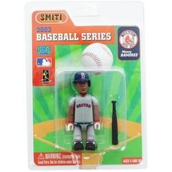b5e6ae26f NY Yankees OYO MLB Sports 3