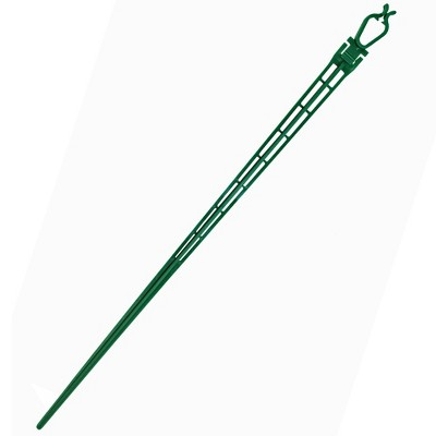 Northlight 25ct Universal Lawn Stakes for C7 and C9 Light Strings