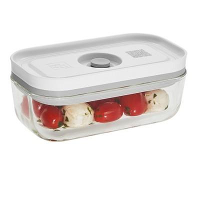 ZWILLING Fresh & Save Glass Vacuum Box - Small