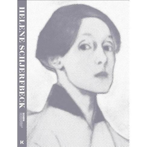 Helene Schjerfbeck - (Paperback) - image 1 of 1