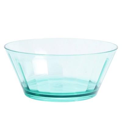 Disposable Serving Bowl - Spritz™