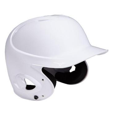 Mizuno Mvp Series Solid Youth Batting Helmet