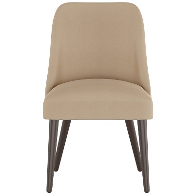 Geller Modern Dining Chair  - Project 62™